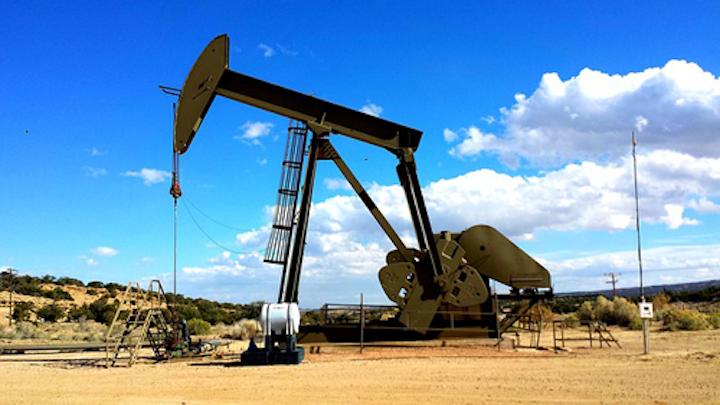 Content Dam Ww Online Articles 2017 06 Maxpixel freegreatpicture com Oil Rig Industry Fuel Gas Pump Refinery Oil Pump 514010