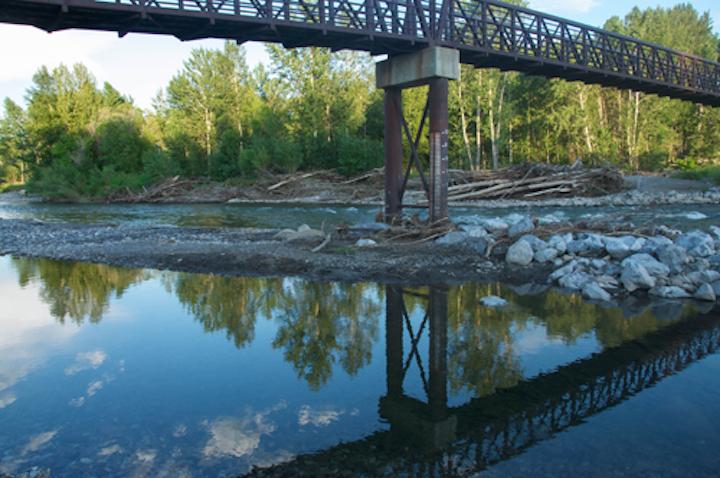 Content Dam Ww Online Articles 2017 06 Pedestrian Bridge Sheep River Valley
