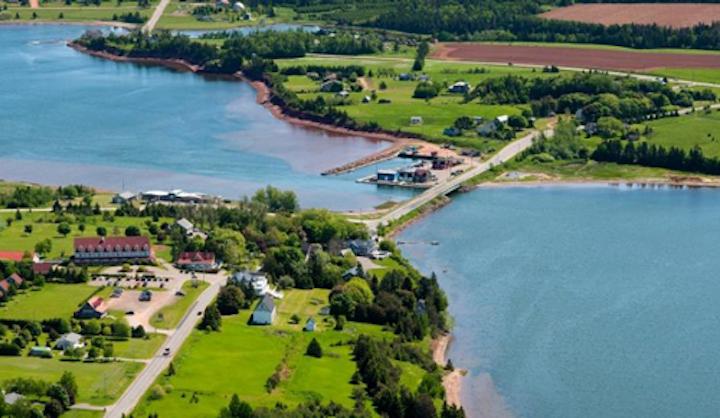 Content Dam Ww Online Articles 2017 06 Prince Edward Island