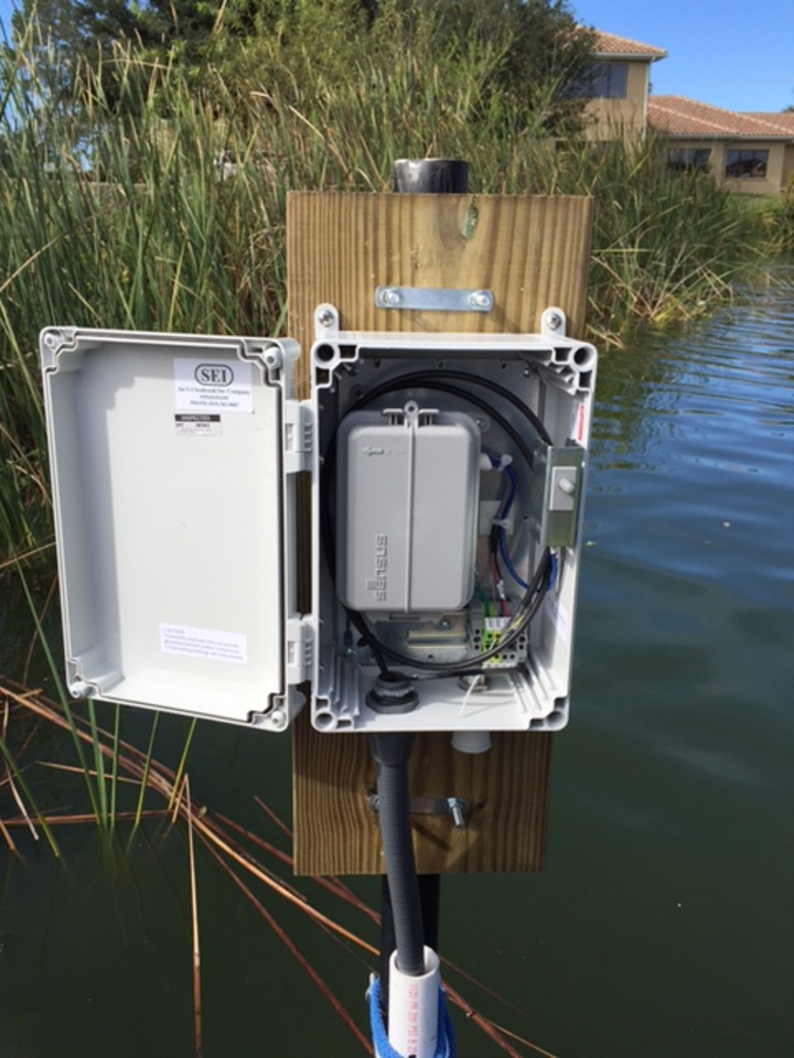 Content Dam Ww Online Articles 2017 06 Remote Water Monitoring System