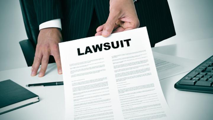 Content Dam Ww Online Articles 2017 06 Serving Lawsuit