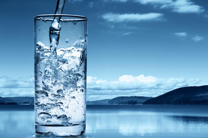 Content Dam Ww Online Articles 2017 06 Water
