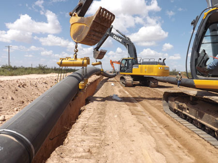 Content Dam Ww Print Articles 2017 06 1706wwft4 P01 Laying Pipe