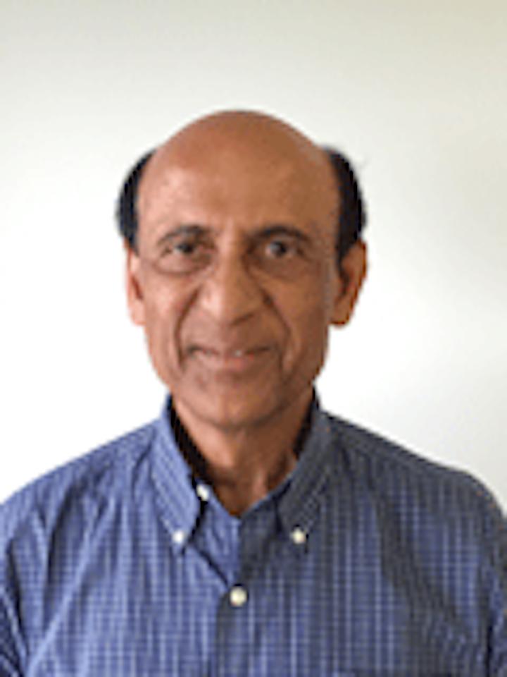 Content Dam Ww Bios A H Hari Gupta 120x160