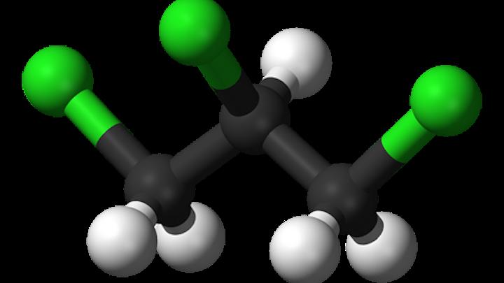 Content Dam Ww Online Articles 2017 07 1 2 3 Trichloropropane 3d Balls