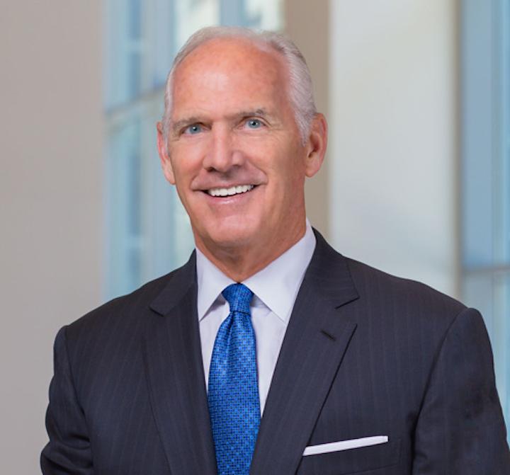 Dan Hilferty has been appointed to the Aqua America Board of Directors.