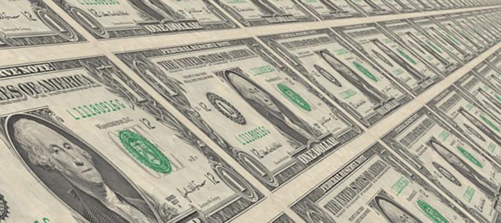 Content Dam Ww Online Articles 2017 07 Dollar 1443244 640