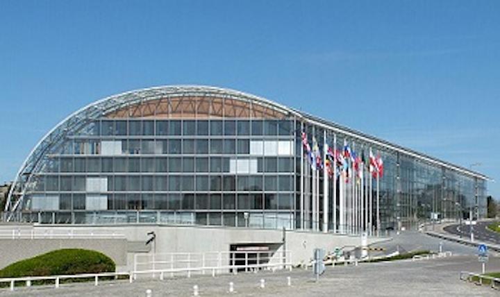 Content Dam Ww Online Articles 2017 07 European Investment Bank