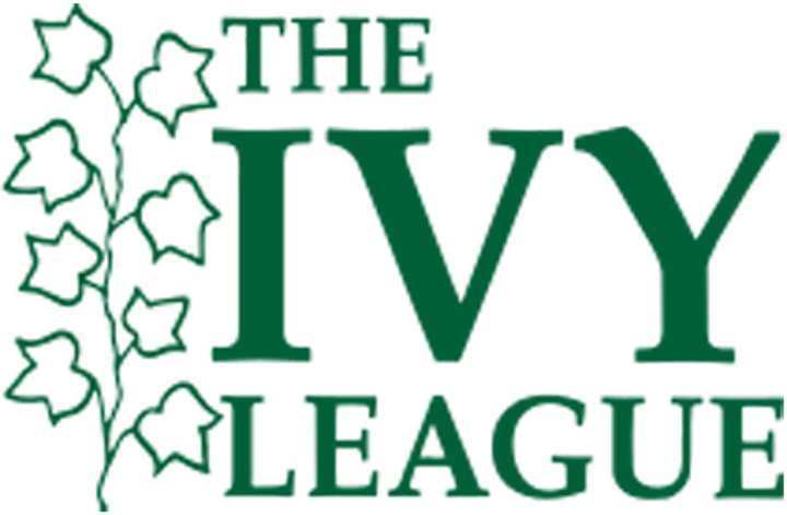 Content Dam Ww Online Articles 2017 07 Ivy League Logo