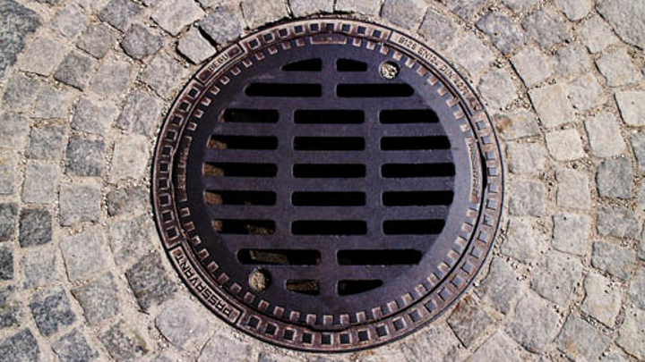 Content Dam Ww Online Articles 2017 07 Manhole Covers Channel Gullideckel Gulli 306587