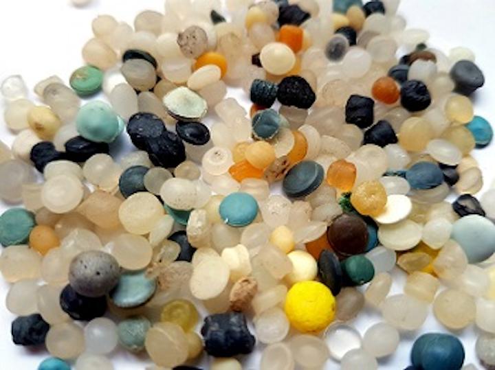 Content Dam Ww Online Articles 2017 07 Microplastics