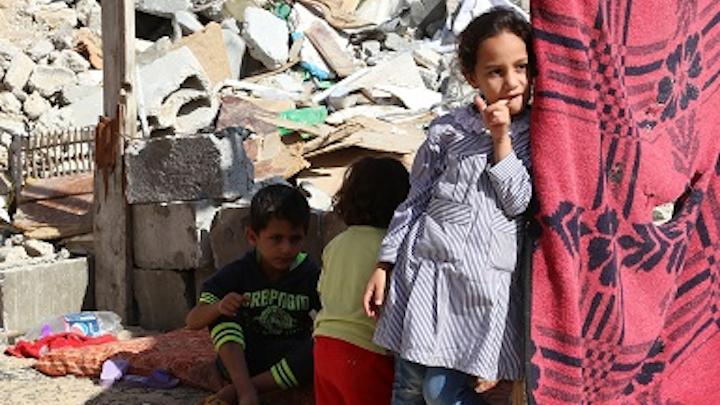 Content Dam Ww Online Articles 2017 07 Palestine Gaza Strip In 2015 678981 1920