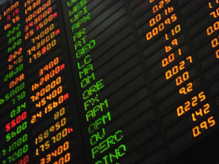 Content Dam Ww Online Articles 2017 07 Philippine Stock Market Board