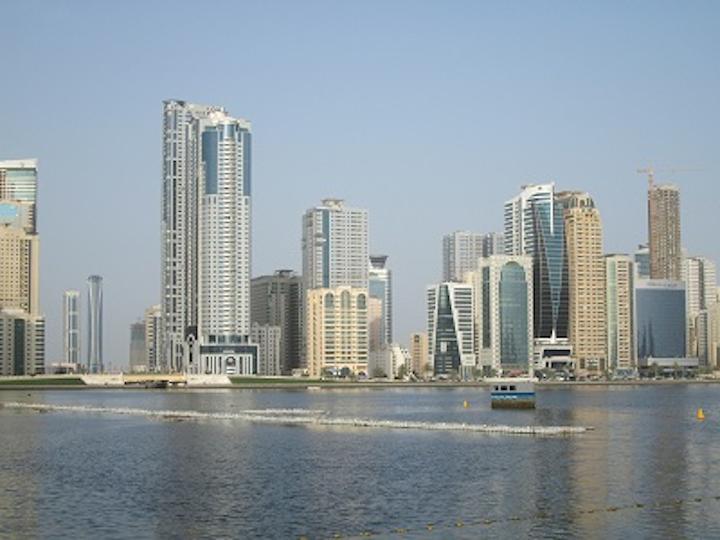 Content Dam Ww Online Articles 2017 07 Sharjah