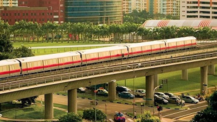 Content Dam Ww Online Articles 2017 07 Singapore