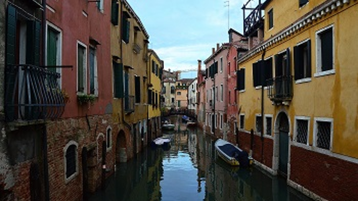 Content Dam Ww Online Articles 2017 07 Venice Resilience