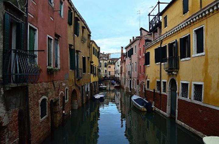 Content Dam Ww Online Articles 2017 07 Venice Resilience