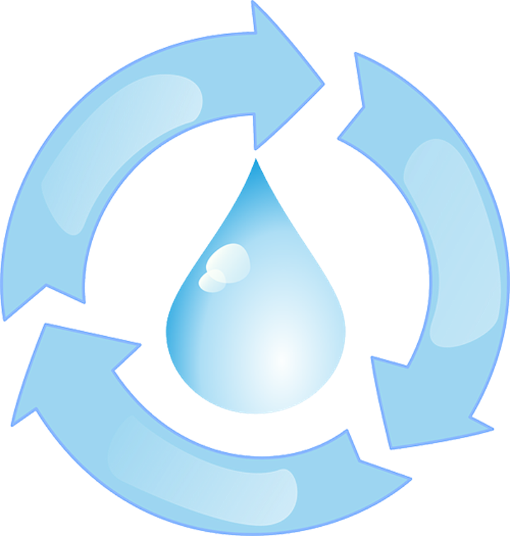 Content Dam Ww Online Articles 2017 07 Water 158956 640
