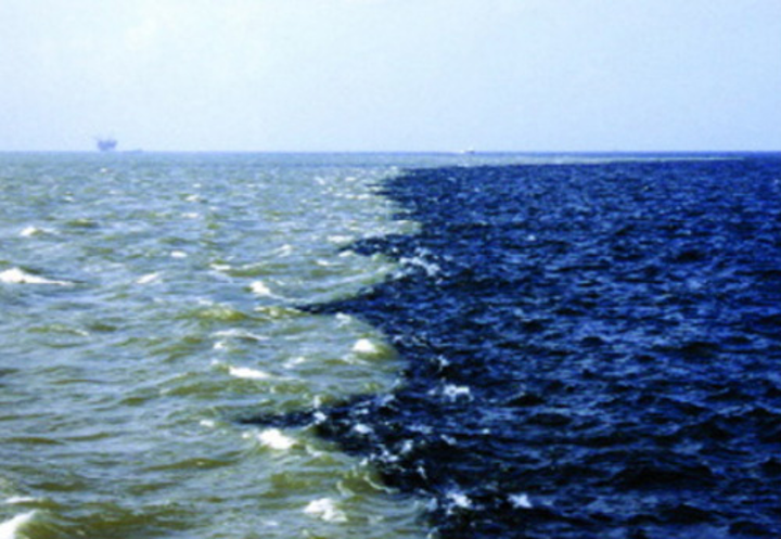 Content Dam Ww Online Articles 2017 07 Water Meets Water