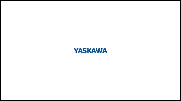 Content Dam Ww Sponsors U Z Yaskawa Logo 140