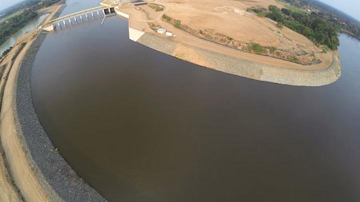 Content Dam Wwi Volume 32 Issue 4 Ecuador River