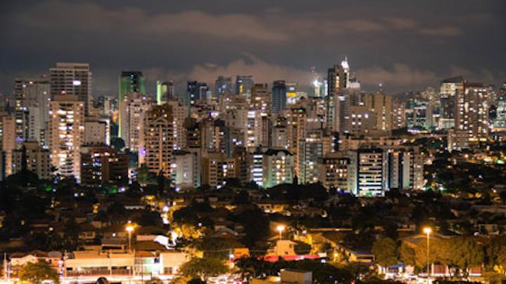 Content Dam Wwi Volume 32 Issue 4 Sao Paulo Skyline