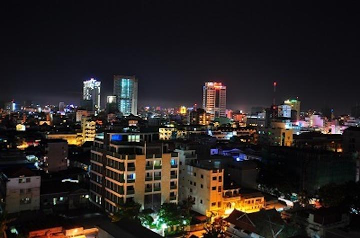 Content Dam Ww Online Articles 2017 07 Cambodia