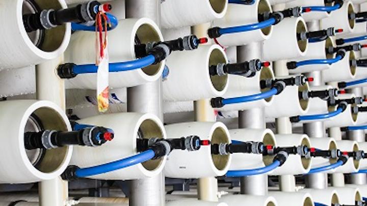 Content Dam Ww Online Articles 2017 08 Desalination Membranes
