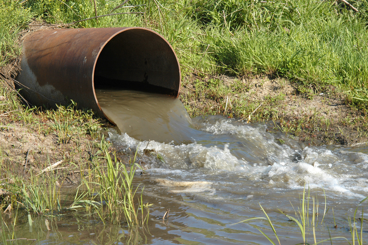 Content Dam Ww Online Articles 2017 08 Discharge Pipe