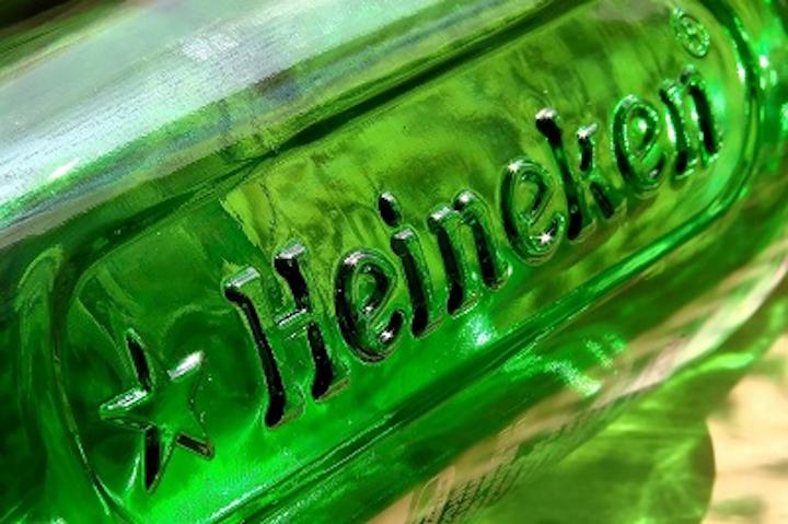 Content Dam Ww Online Articles 2017 08 Heineken 1202096 1280