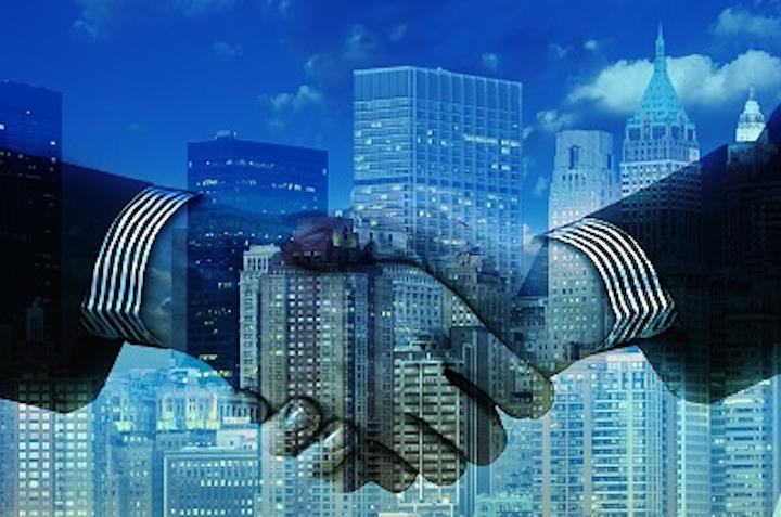 Content Dam Ww Online Articles 2017 08 Merger Hand Shake