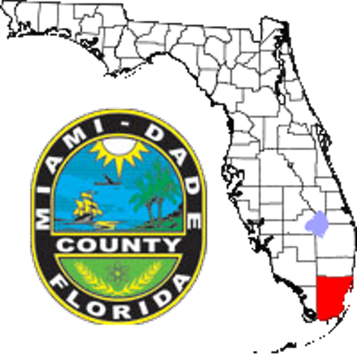 Content Dam Ww Online Articles 2017 08 Miami Dade County