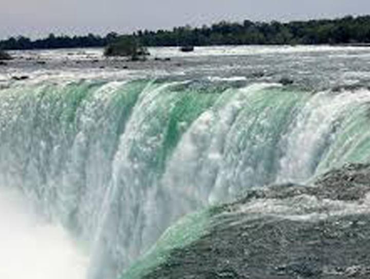 Content Dam Ww Online Articles 2017 08 Niagra Falls