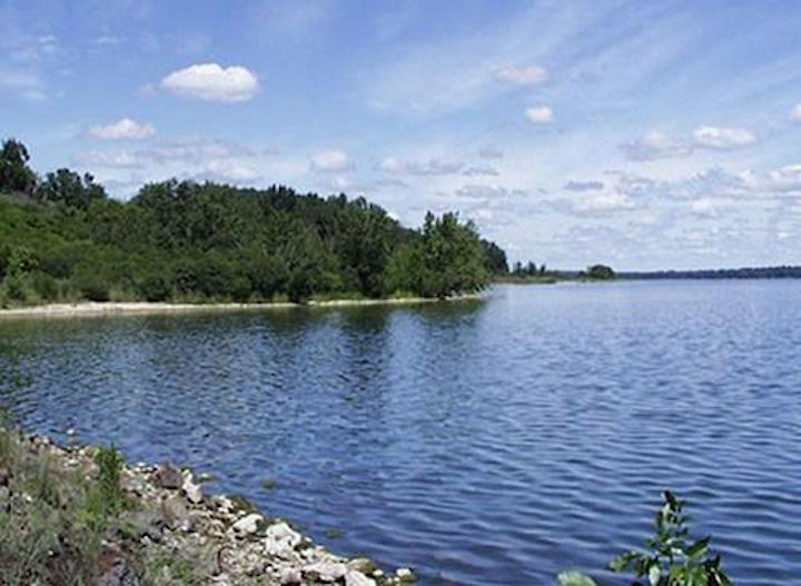 Content Dam Ww Online Articles 2017 08 Onondaga Lake 2