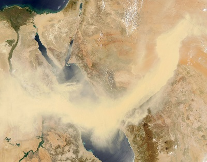 Content Dam Ww Online Articles 2017 08 Red Sea 67618 1920