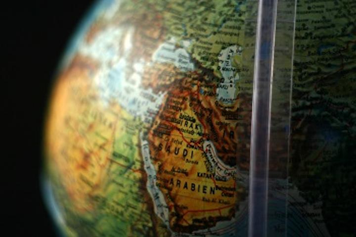 Content Dam Ww Online Articles 2017 08 Saudi Arabia Globe