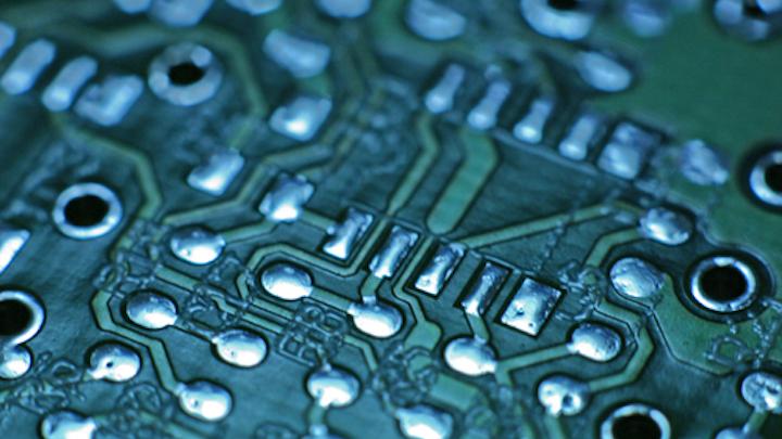 Content Dam Ww Online Articles 2017 08 Stockexchange Business Technology Chip Data Computer