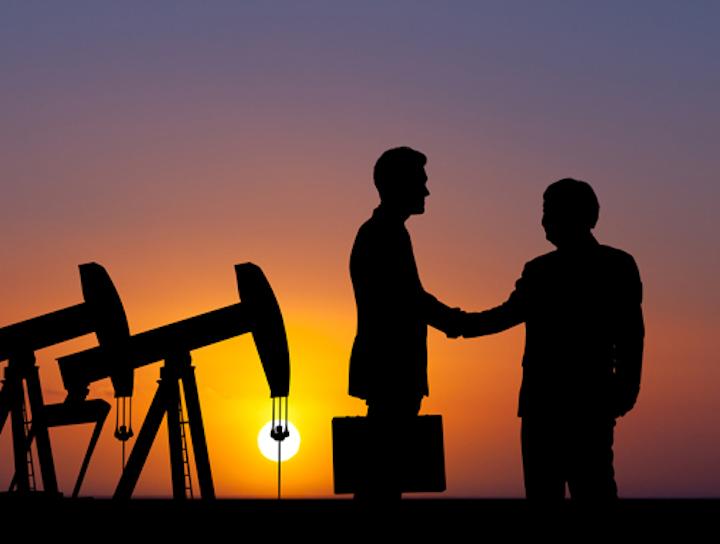 Content Dam Ww Online Articles 2017 08 The Politics Of Oil