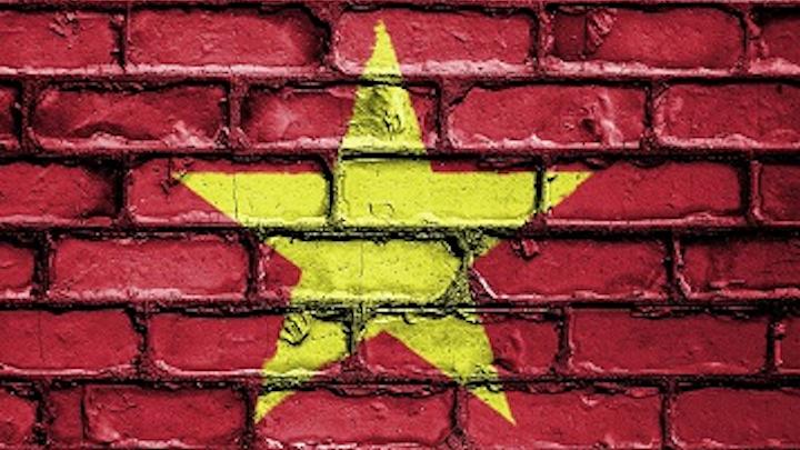 Content Dam Ww Online Articles 2017 08 Vietnam Flag Web