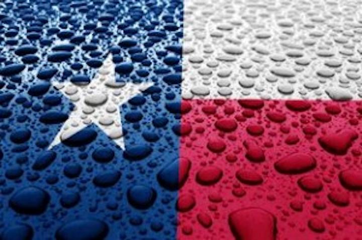 Content Dam Ww Online Articles 2017 08 Wet Texas Png 312x1000 Q100 300x199
