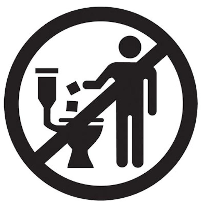 Content Dam Ww Print Articles 2017 09 1709wwwsh P01 Do Not Flush Logo