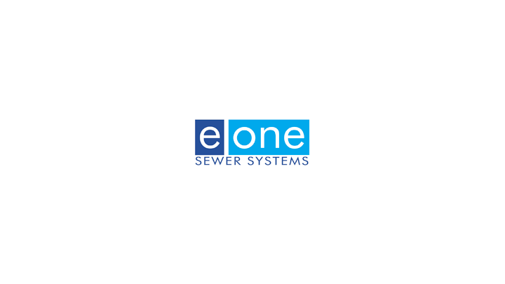Content Dam Ww Sponsors A H Eone Sewer Systems Logo X70