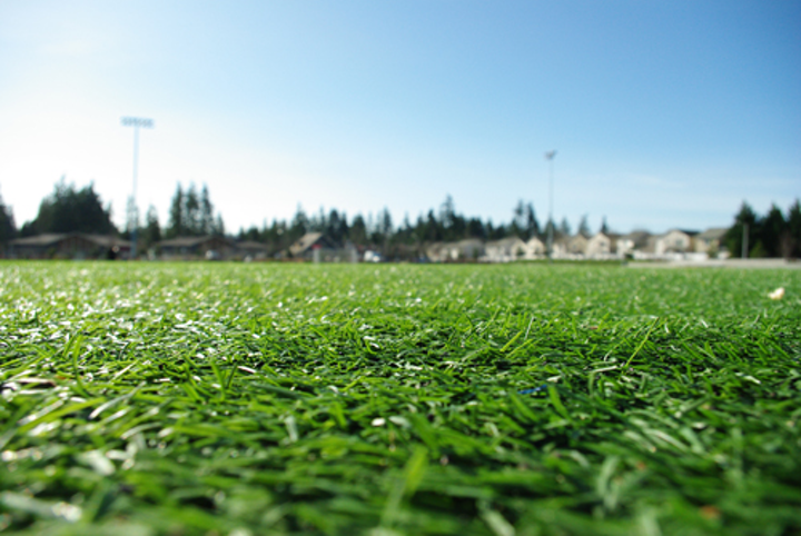 Content Dam Ww Online Articles 2017 11 Fieldturf At 53rd Avenue Park Hillsboro Oregon