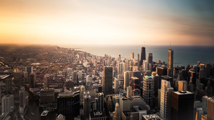 Content Dam Wwi Volume 32 Issue 6 Chicago Skyline