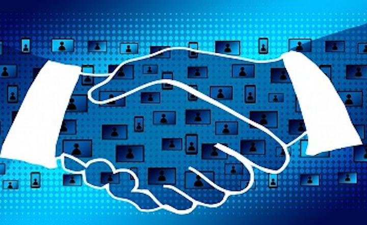 Content Dam Ww Online Articles 2018 01 Handshake