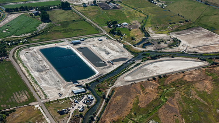 Content Dam Ww Online Articles 2018 08 Image 2   Dixie Drain Phosphorus Removal Facility   Image Courtesy Idaho Airships