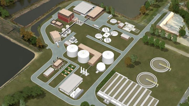 Content Dam Ww Online Articles 2018 08 Ww Hazensawyer Piscataway Wrrf Bio Energy Facility