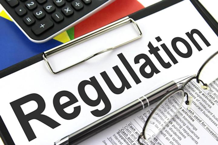 Content Dam Ww Online Articles 2018 08 Ww Nawc Regulation