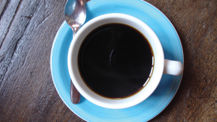 1805wwad5 P01 Blue Coffee Cup 1322165