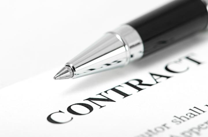 Content Dam Ww Online Articles 2018 09 Iww Ovivo Acquisition